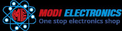 Modi Electronics
