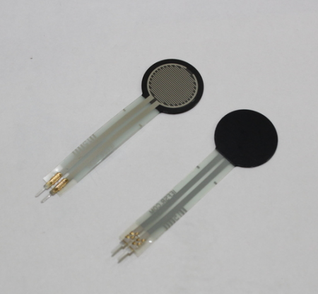 Force Sensing Resistor 0.5 FSR402