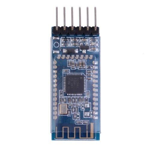 HM 10 Bluetooth module