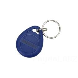 RFID Tag Keyfob