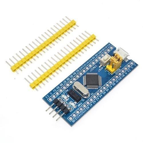 STM32F103C8T6 Minimum System Development Board STM32 ARM Core Module